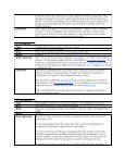FRANCE - GALA - Page 5