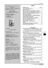 7-a persa14283 - La Esperanta Gazetejo