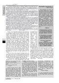 7-a persa14283 - La Esperanta Gazetejo - Page 4