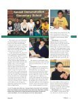 Deaf ESL Students - Gallaudet University - Page 7