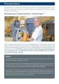 Vitality Circuit – Ihr Erfolgskonzept - formedo - Seite 4