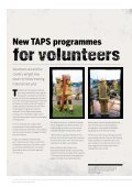 Download PDF: Issue 83 - New Zealand Fire Service - Page 4