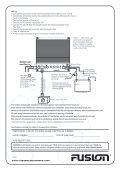 User Manual - Fusion - Page 2