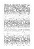 DAS ZEITBEWUSSTSEIN ALS EINHEIT VON ... - Friedrich Kümmel - Page 2