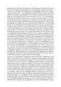 DAS ZEITBEWUSSTSEIN ALS EINHEIT VON ... - Friedrich Kümmel - Page 3