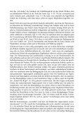 DAS ZEITBEWUSSTSEIN ALS EINHEIT VON ... - Friedrich Kümmel - Page 4