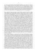 DAS ZEITBEWUSSTSEIN ALS EINHEIT VON ... - Friedrich Kümmel - Page 5