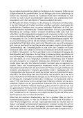 DAS ZEITBEWUSSTSEIN ALS EINHEIT VON ... - Friedrich Kümmel - Page 6