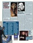 di padre Pellegrino Ernetti di padre Pellegrino Ernetti - Focus - Page 2