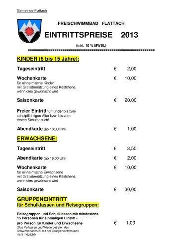 Preise 2013.pdf