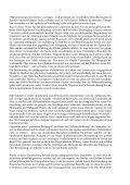 Schmidt, Gerhart: Hegel in Nürnberg ... - Friedrich Kümmel - Page 3