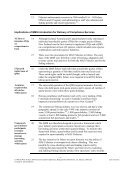 Compliance Background Submission 24 January 2003 - Ministry of ... - Page 4