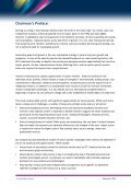 Driving Export Growth: Statement on Sectoral Competitiveness - Forfás - Page 3
