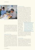 F&E IN INDIEN - der f&e manager - Page 3