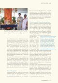 F&E IN INDIEN - der f&e manager - Page 4