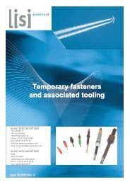 TF catalog - issue C - 31-05-2009 - Frank Drucklufttechnik