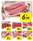 3x2 - Carrefour España - Page 2