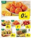 3x2 - Carrefour España - Page 4