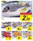 3x2 - Carrefour España - Page 6