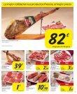 3x2 - Carrefour España - Page 7