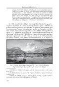 la publication du voyage pittoresque et historique de l'istrie et de la ... - Page 2