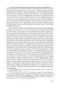la publication du voyage pittoresque et historique de l'istrie et de la ... - Page 3