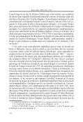 la publication du voyage pittoresque et historique de l'istrie et de la ... - Page 4