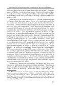la publication du voyage pittoresque et historique de l'istrie et de la ... - Page 7