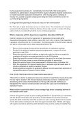 Aquaculture reform Questions and Answers (Paper 2) - Ministry of ... - Page 3