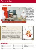 Aviculture - FOOD MAGAZINE - Page 6