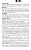Calcimax D 3 400 - Gador SA - Page 2