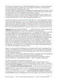 Danke an die tolle Truppe vom IBD Recht, wobei ich mich ... - Page 6