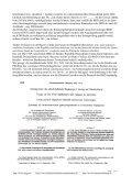 Danke an die tolle Truppe vom IBD Recht, wobei ich mich ... - Page 7
