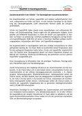 In Ganztagsteams zusammenarbeiten - Lernen für den GanzTag - Page 2
