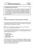 In Ganztagsteams zusammenarbeiten - Lernen für den GanzTag - Page 3