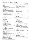 Die deutsche Hospizbewegung - Forschungsjournal Soziale ... - Page 2