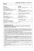 Die deutsche Hospizbewegung - Forschungsjournal Soziale ... - Page 3
