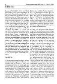 Die deutsche Hospizbewegung - Forschungsjournal Soziale ... - Page 5