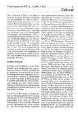 Die deutsche Hospizbewegung - Forschungsjournal Soziale ... - Page 6