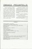 spin, 2004, God. v. Br. 1 (s) 318001331 - 0500 ' - Page 3