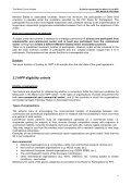 FP7-PEOPLE-2011-IAPP - FFG 7. Rahmenprogramm - Page 7