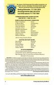 Pennsylvania Boating Handbook - Pennsylvania Fish and Boat ... - Page 2