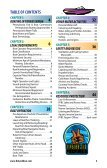 Pennsylvania Boating Handbook - Pennsylvania Fish and Boat ... - Page 3