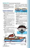 Pennsylvania Boating Handbook - Pennsylvania Fish and Boat ... - Page 5