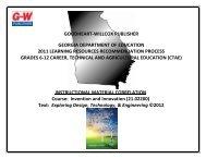 PDF, 139 KB - Goodheart-Willcox