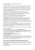 Geschichtswerkstatt 01 – Debellatio - Freiheit ist selbst bestimmtes ... - Page 3