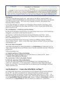 Geschichtswerkstatt 01 – Debellatio - Freiheit ist selbst bestimmtes ... - Page 4