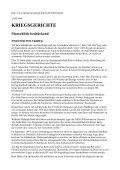 Geschichtswerkstatt 01 – Debellatio - Freiheit ist selbst bestimmtes ... - Page 6