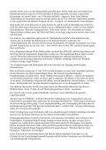 Geschichtswerkstatt 01 – Debellatio - Freiheit ist selbst bestimmtes ... - Page 7