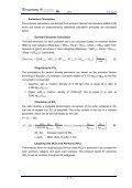 Download - GaBi Software - Page 3